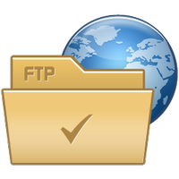 IDES FTP Login
